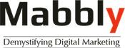 mabbly-logo